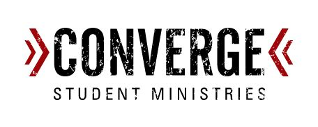 Converge Student Ministries